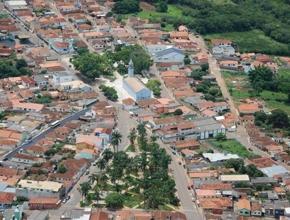 Coqueiral Minas Gerais fonte: www.coqueiral.mg.gov.br